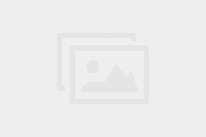 ONLINE  INTERNATIONAL YOGA DAY CELEBRATIONS (2021)